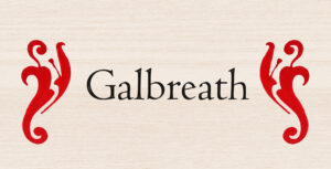 Galbreath