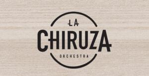 LA CHIRUZA