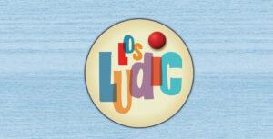 LOS LUDIC 1
